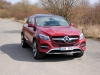 test-mercedes-benz-gle-coupe-350d-4matic-9g-tronic-34