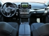 test-mercedes-benz-gle-coupe-350d-4matic-9g-tronic-37