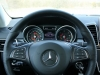test-mercedes-benz-gle-coupe-350d-4matic-9g-tronic-39