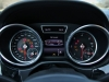 test-mercedes-benz-gle-coupe-350d-4matic-9g-tronic-45