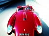 exposition-the-myth-of-ferrari-photgraphy-by-gunther-raupp-002
