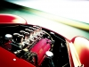 exposition-the-myth-of-ferrari-photgraphy-by-gunther-raupp-003
