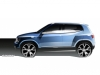 volkswagen-taigun-concept-202