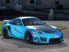 911-gt2-rs-with-1000-hp-by-wimmer-rs-photo-gallery_2
