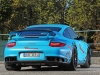 911-gt2-rs-with-1000-hp-by-wimmer-rs-photo-gallery_7