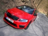 test-skoda-octavia-rs-230-dsg-01