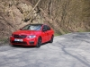 test-skoda-octavia-rs-230-dsg-02