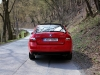 test-skoda-octavia-rs-230-dsg-04