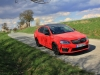 test-skoda-octavia-rs-230-dsg-06