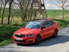 test-skoda-octavia-rs-230-dsg-07