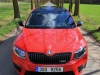 test-skoda-octavia-rs-230-dsg-10