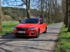 test-skoda-octavia-rs-230-dsg-11