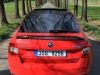 test-skoda-octavia-rs-230-dsg-13
