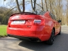 test-skoda-octavia-rs-230-dsg-15