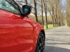 test-skoda-octavia-rs-230-dsg-16