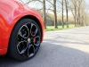 test-skoda-octavia-rs-230-dsg-17