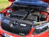 test-skoda-octavia-rs-230-dsg-19