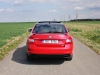 test-skoda-octavia-rs-230-dsg-2