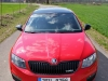 test-skoda-octavia-rs-230-dsg-20