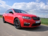 test-skoda-octavia-rs-230-dsg-21