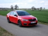 test-skoda-octavia-rs-230-dsg-22