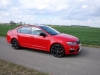 test-skoda-octavia-rs-230-dsg-23