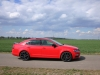 test-skoda-octavia-rs-230-dsg-24