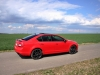 test-skoda-octavia-rs-230-dsg-25