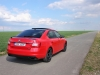 test-skoda-octavia-rs-230-dsg-26