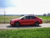 test-skoda-octavia-rs-230-dsg-29