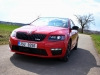 test-skoda-octavia-rs-230-dsg-30