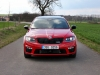 test-skoda-octavia-rs-230-dsg-31