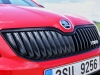 test-skoda-octavia-rs-230-dsg-32