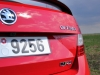 test-skoda-octavia-rs-230-dsg-39