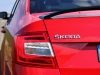 test-skoda-octavia-rs-230-dsg-40