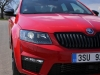 test-skoda-octavia-rs-230-dsg-42