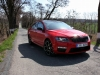 test-skoda-octavia-rs-230-dsg-43