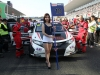 17943_the_honda_civic_wtcc_on_the_grid_at_the_japanese_round_of_the_2012_wtcc