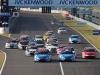 17950_start_of_race_1