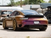 vossen-wheels-porsche-911-turbo-foto-a-video- (10)