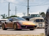 vossen-wheels-porsche-911-turbo-foto-a-video- (12)