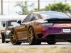 vossen-wheels-porsche-911-turbo-foto-a-video- (14)