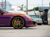 vossen-wheels-porsche-911-turbo-foto-a-video- (15)