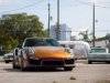 vossen-wheels-porsche-911-turbo-foto-a-video- (16)