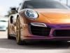 vossen-wheels-porsche-911-turbo-foto-a-video- (2)