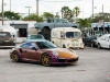 vossen-wheels-porsche-911-turbo-foto-a-video- (4)