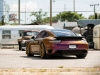 vossen-wheels-porsche-911-turbo-foto-a-video- (8)