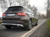 Test Mercedes-Benz GLC 220d 10