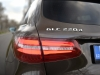 Test Mercedes-Benz GLC 220d 11