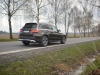 Test Mercedes-Benz GLC 220d 12